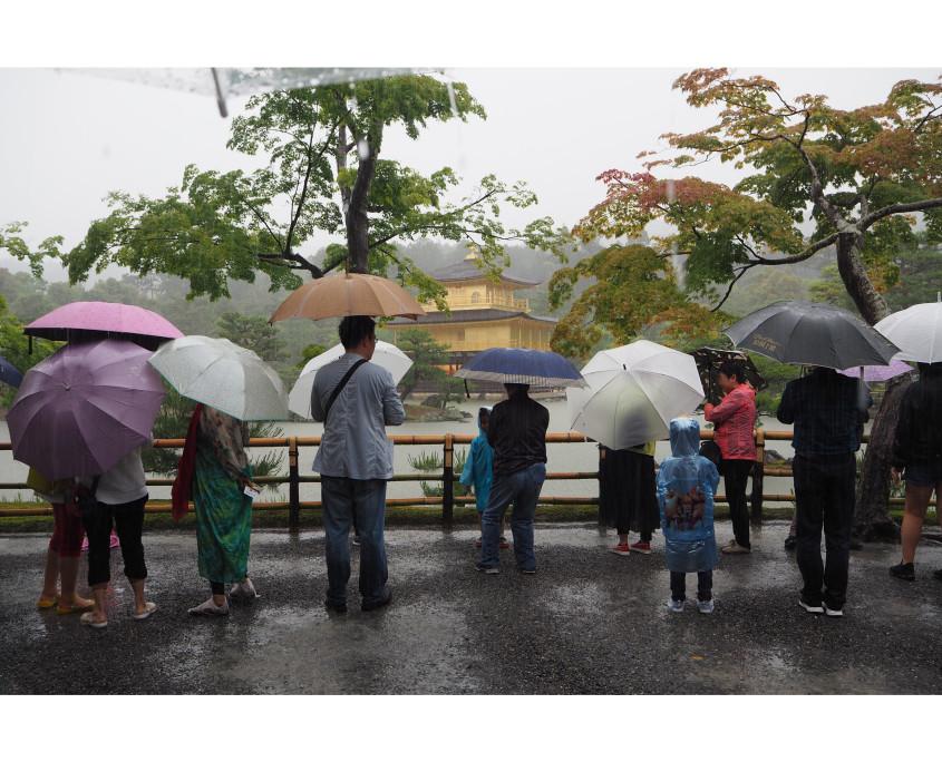 180623 photos Japan101