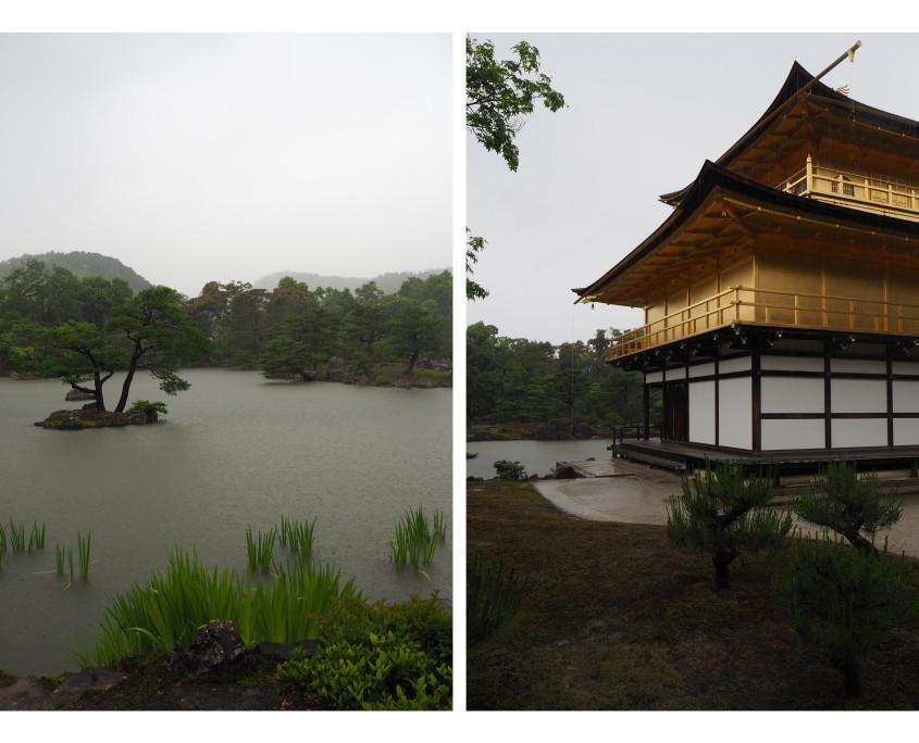 180623 photos Japan104