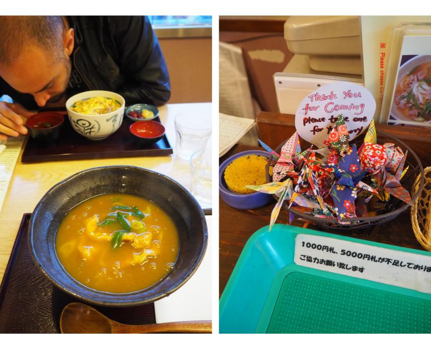 180623 photos Japan106
