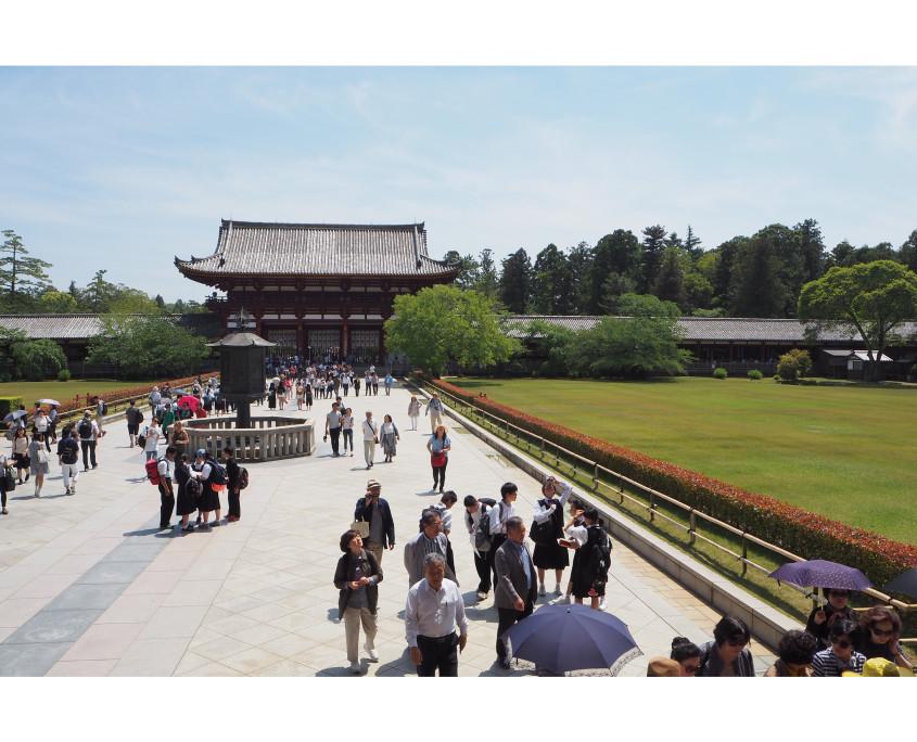 180623 photos Japan119