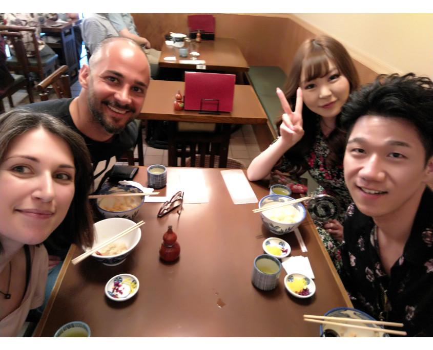 180623 photos Japan13