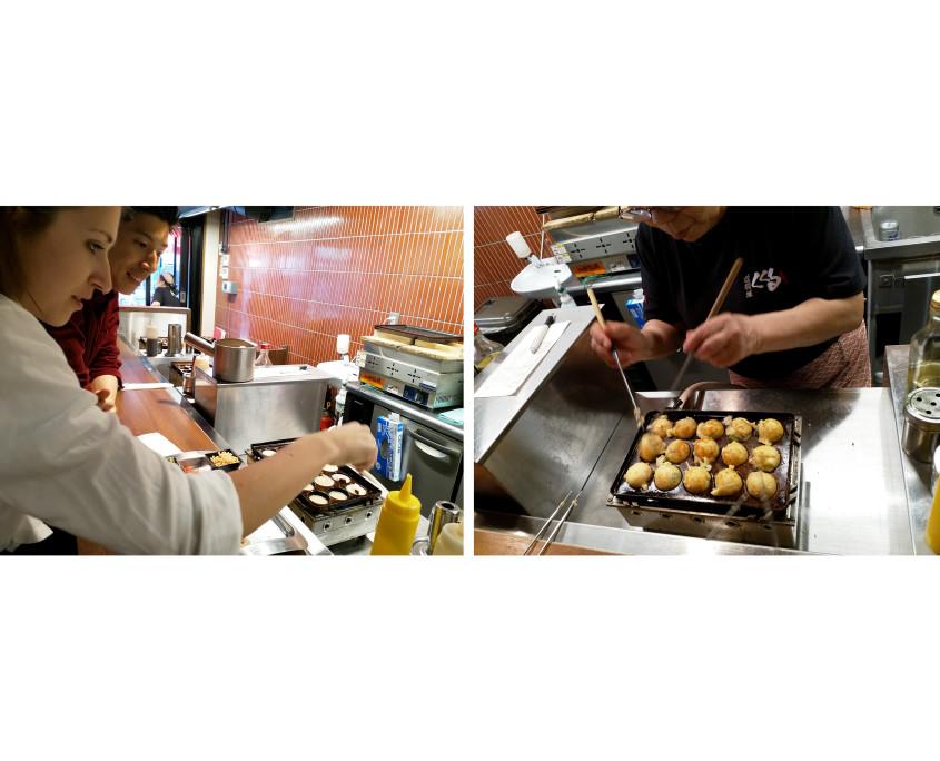 180623 photos Japan132