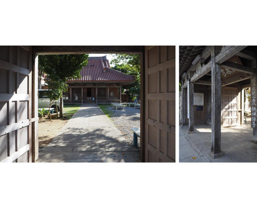 180623 photos Japan185