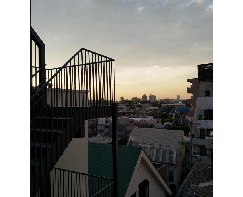 180623 photos Japan191