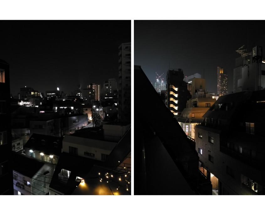 180623 photos Japan198