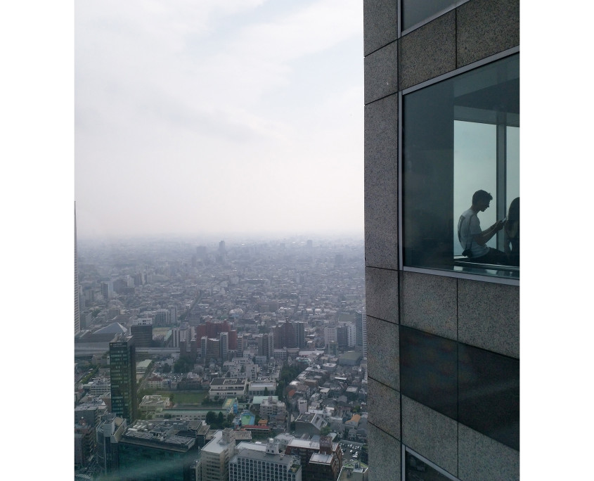 180623 photos Japan219