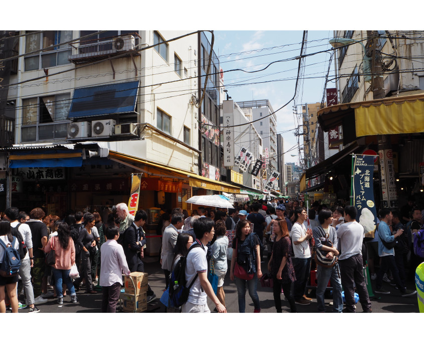 180623 photos Japan225