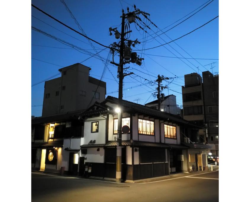 180623 photos Japan37