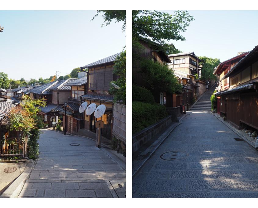 180623 photos Japan40
