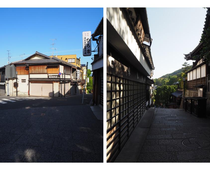 180623 photos Japan41