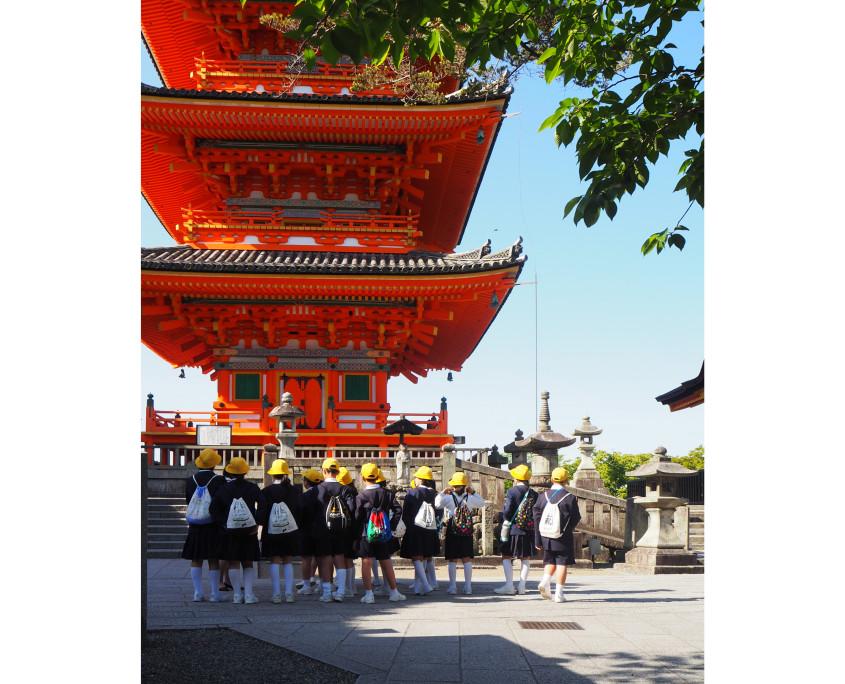 180623 photos Japan47