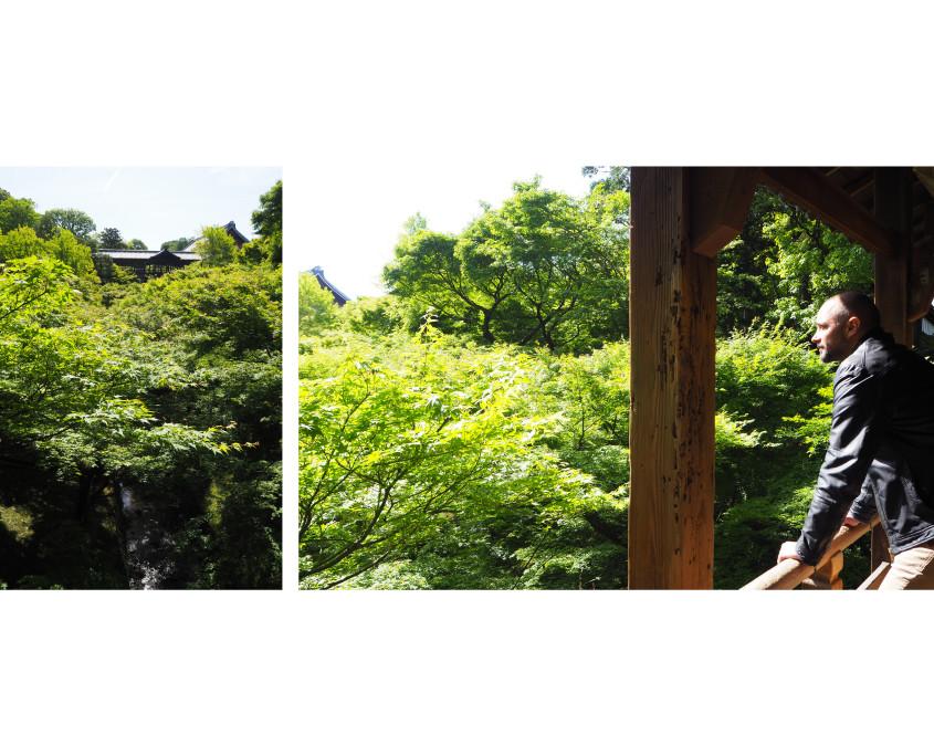 180623 photos Japan53