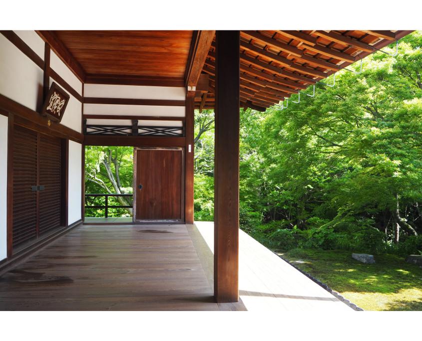 180623 photos Japan59