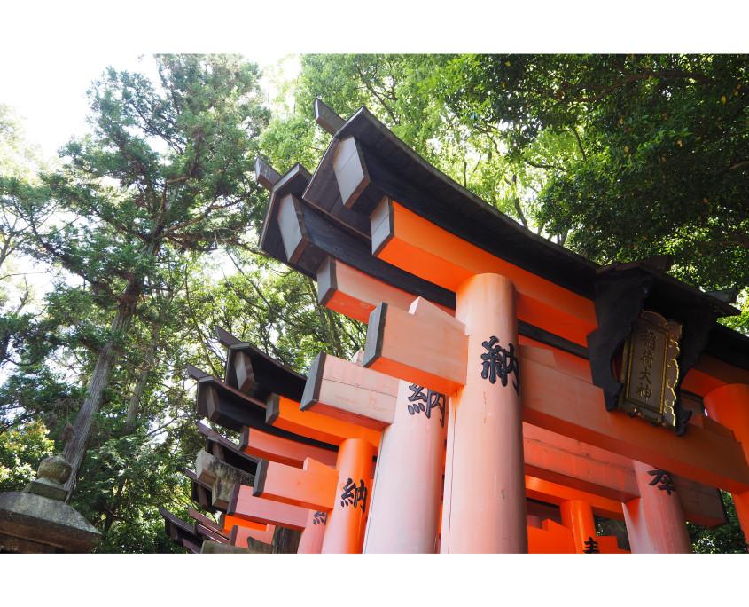 180623 photos Japan62