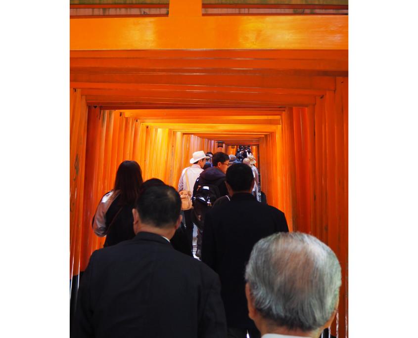 180623 photos Japan64
