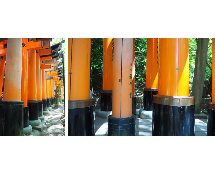 180623 photos Japan65