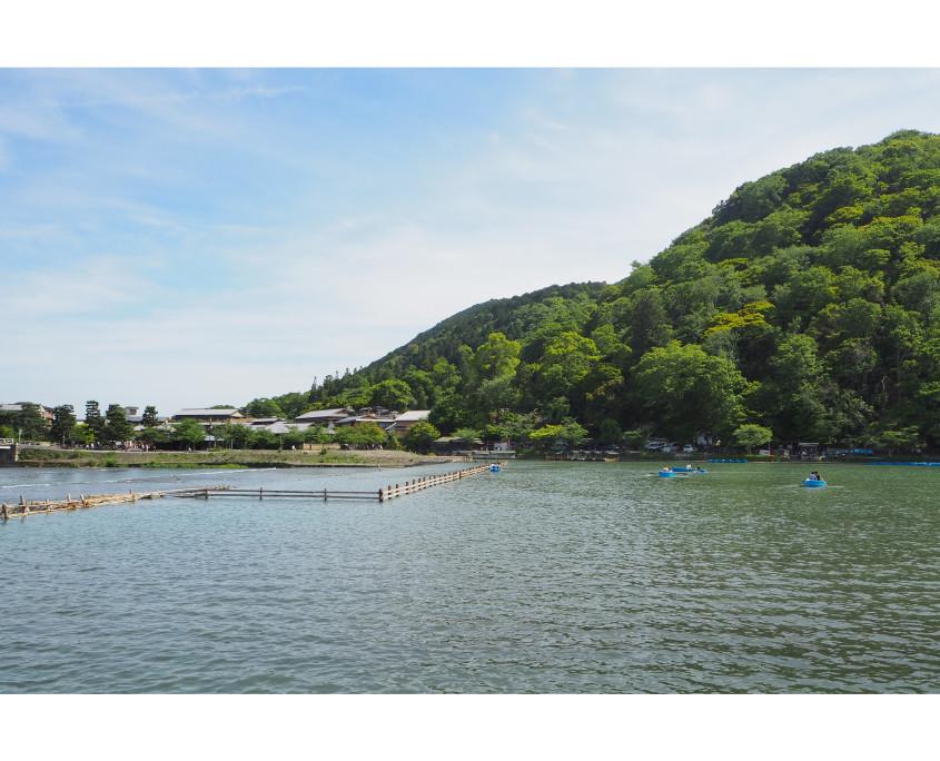 180623 photos Japan83