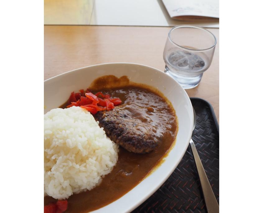 180623 photos Japan84