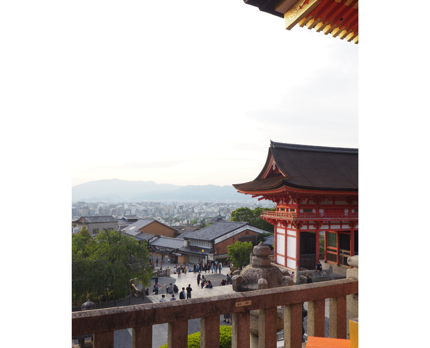 180623 photos Japan89