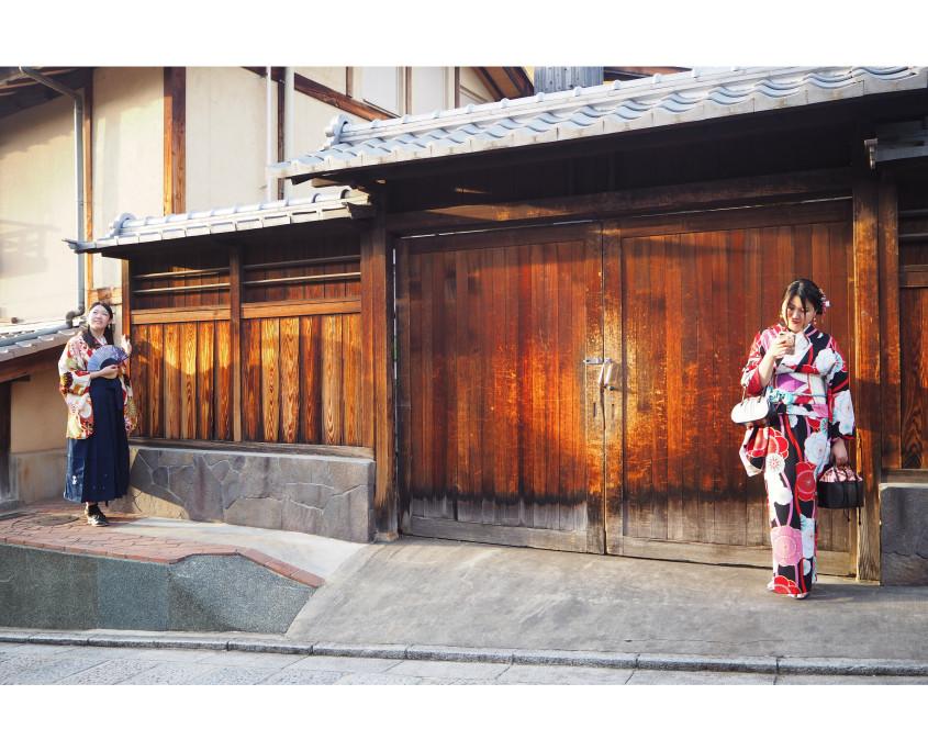 180623 photos Japan90