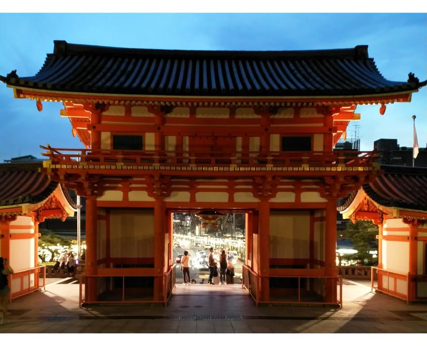 180623 photos Japan92