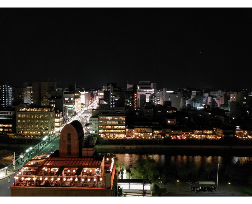 180623 photos Japan94