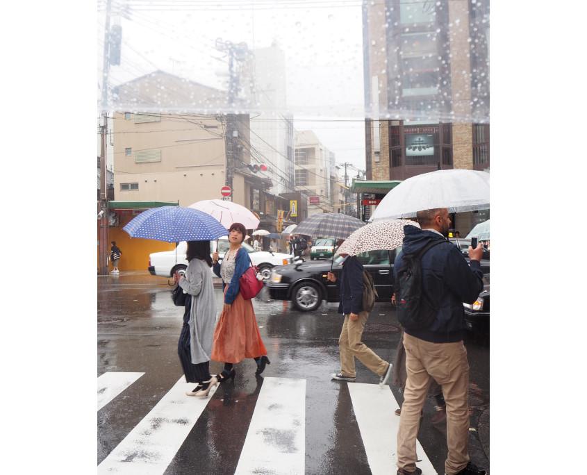 180623 photos Japan95