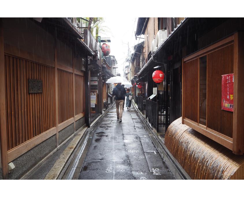 180623 photos Japan96
