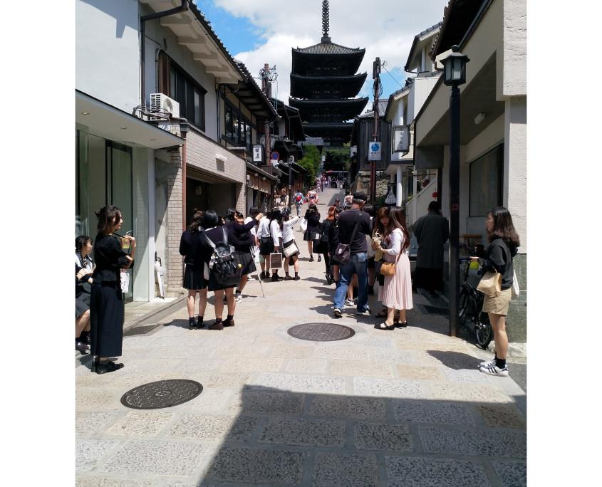 180623 photos Japan6
