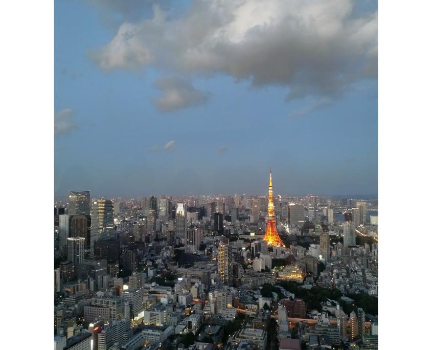 pp 180623 photos Japan233