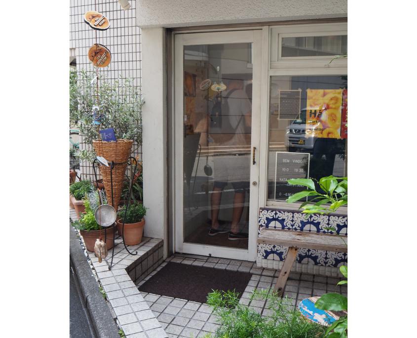 st 180623 photos Japan204