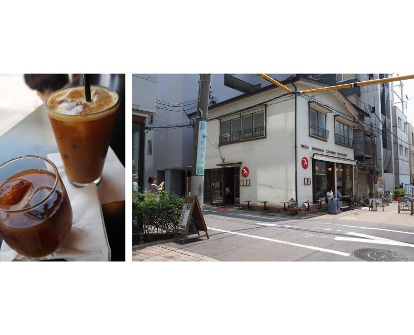 st 180623 photos Japan206